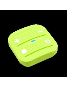 NodOn - Soft Remote Z-Wave Plus - Wasabi