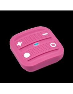 NodOn - Soft Remote Z-Wave Plus - Softberry