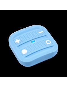 NodOn - Soft Remote Z-Wave Plus - Lagoon