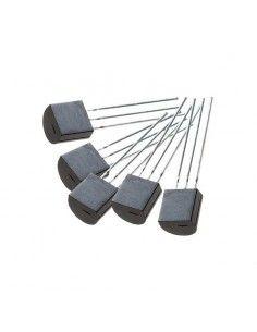 Maxim - Pack de 5 Capteurs de température DS18B20+
