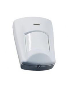 Myfox - Détecteur de mouvements infrarouge