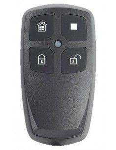 Myfox - Télécommande 4 boutons