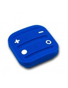 NodOn - Soft Remote EnOcean - Tech blue
