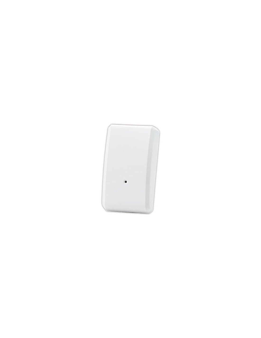 connected wave opener smart source garage z door open crib garadget