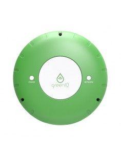 GreenIQ - Contrôleur d'arrosage Wi-Fi 6 zones Smart Garden Hub (GIQ-EUWIF-001)