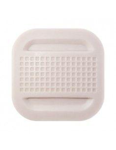 NodOn - The Smart Button NIU - Cozy Grey