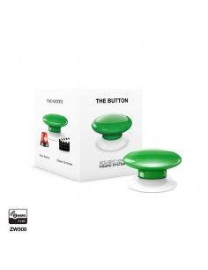 FIBARO - The Button - Green