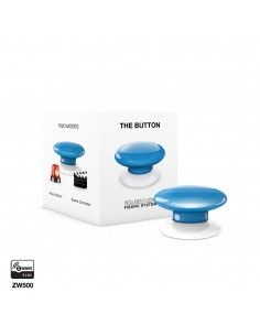 FIBARO - The Button - Bleu