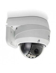 AVTECH - Support de fixation AVM542-BKT(B) pour caméras AVM542 et AVM543