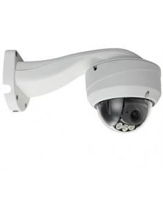 AVTECH - Support de fixation AVM542-BKT(A) pour caméras AVM542, AVM543,...