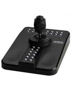 AVTECH - Joystick USB pour caméra AVTECH - AVX102