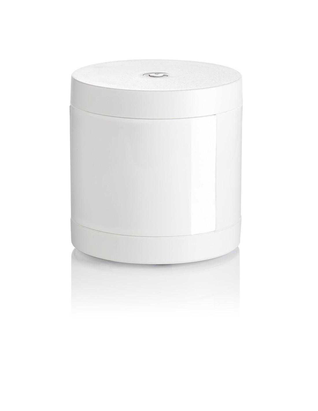 myfox motion sensor for myfox home alarm. Black Bedroom Furniture Sets. Home Design Ideas