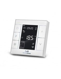 MCOHome - Z-Wave+ Water Heating Thermostat MH7