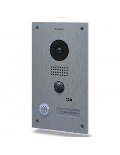 Doorbird - Video Door Station D101 (white)