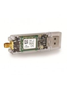 EnOcean - Contrôleur USB EnOcean