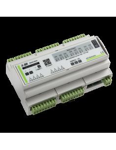 GCE Electronics - Extension 8 relais X8R pour IPX800 V4