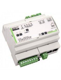 GCE Electronics - Gestionnaire d'énergie autonome Ecodevices RT2