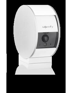 Somfy - Security Camera