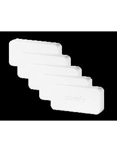Somfy - Lot de 5 IntelliTAG