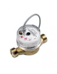 Gioanola - Hot water Meter