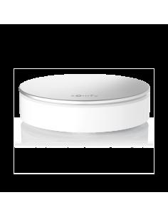 Somfy - Indoor siren