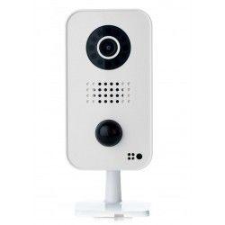 Doorbird - IP Camera BirdGuard B101 (white)