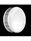 FIBARO - Détecteur de monoxyde de carbone Z-Wave Plus FGCD-001-ZW5 (FIBARO CO Sensor)