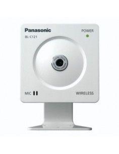 Caméra intérieure WiFi Panasonic BLC-121