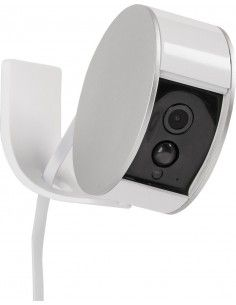 Somfy - Wall mount for Security Camera