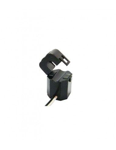 GCE Electronics - Pince 20A pour module X400-CT ou RT2