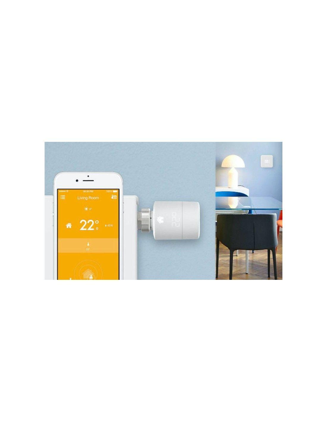 Großzügig Honeywell Thermostat Kabelverbindung Galerie - Die Besten ...