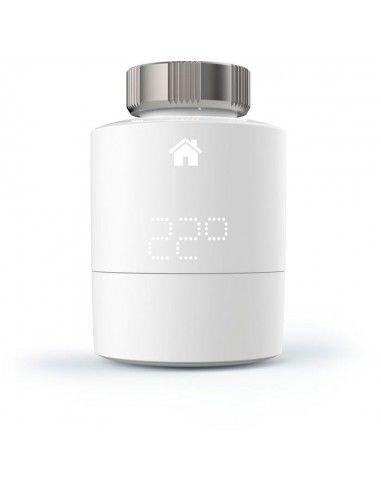 Tado - Smartes Heizkörper-Thermostat V3 (CH)