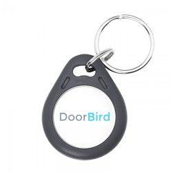 Doorbird - Transponder KeyFob für alle DoorBird D21xx und neuer