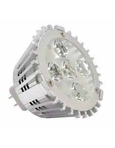 Spot LED 6W MR16 dimmable - CREE - Econergyworld