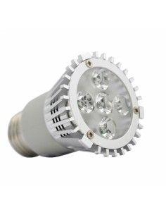Spot LED 6W GU10 dimmable - CREE - Econergyworld