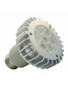 Spot LED 9W GU10 dimmable - CREE - Econergyworld