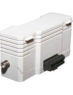 Zipato - Module d'extension RF433Mhz pour Zipabox