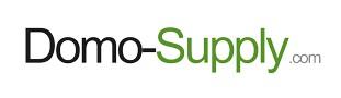 Domo-Supply